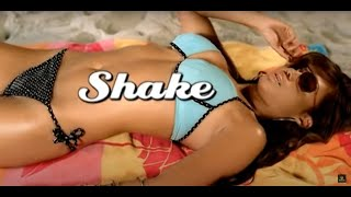 getlinkyoutube.com-Ying Yang Twins - Shake (feat. Pitbull)