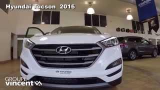 getlinkyoutube.com-Hyundai Tucson 2016