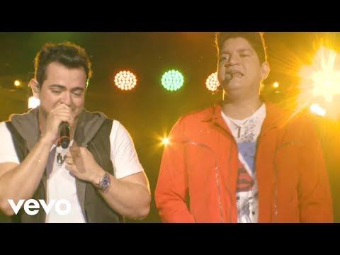 Henrique & Diego - Oh Delícia