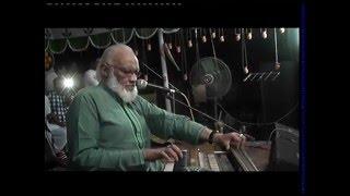 getlinkyoutube.com-ও কি ও বন্ধু কাজল ভ্রমরারে | bangla folk song| abbas uddin|