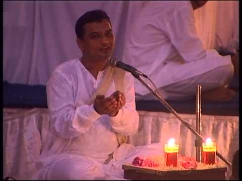 Parna program at Pune 28th August 2010 Part 10