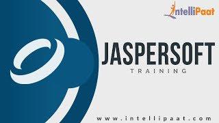 getlinkyoutube.com-Jaspersoft Training   Jaspersoft Tutorial   Online  Jaspersoft Training   Jaspersoft Youtube Video