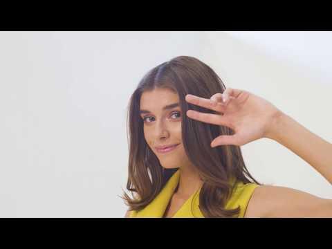 Gabriella - Making of - Kolekcja Wiosna - Lato 2020