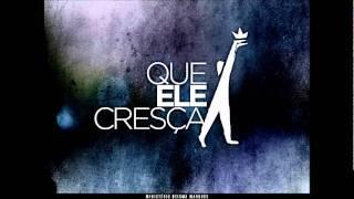 getlinkyoutube.com-Deigma Marques - QUE ELE CRESÇA (musica e ministração)