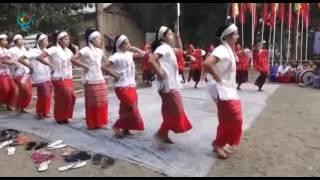 getlinkyoutube.com-DVB TV - ကုိေအာင္ေက်ာ္ ၁၀၁ ျပည့္ရုပ္သံ