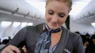 getlinkyoutube.com-Air New Zealand staff have nothing to hide