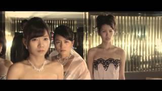 getlinkyoutube.com-坂口杏里、川村ゆきえ、森下悠里らセクシーな女性陣が出演!映画『 ハニー・フラッパーズ』予告編