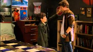 """LIFE WITH DEREK 
