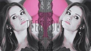 getlinkyoutube.com-● multifemale | teen idle