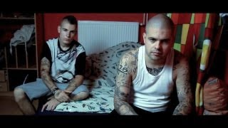 getlinkyoutube.com-AK26 - 26 Emelet | Official Music Video |