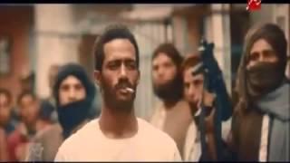 getlinkyoutube.com-مهرجان القمه و ابن الحلال غناء محمد رمضان و فيلو و تونى و حوده ناصر