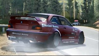 Top 10 Drifts of The Week (2016 Ep10)