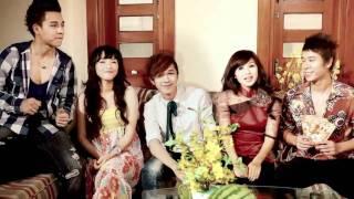 getlinkyoutube.com-Liên Khúc Xuân 2012 HD 720p