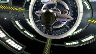 getlinkyoutube.com-IXS Enterprise Mod - Kerbal Space Program