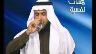 getlinkyoutube.com-لمسات نفسية عن تأثيرالتلفازعلى الطفل د طارق بن علي الحبيب