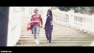 Khaab – Ishqq Singh Mp4 HD Video Punjabi Song