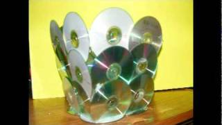 getlinkyoutube.com-2010GIT-EyL - Recicla tus Cd's