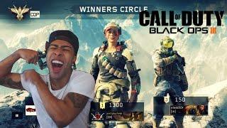 getlinkyoutube.com-IM EATTTINN!!! | Black Ops 3 Multiplayer Gameplay