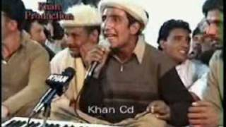 Abass Aanand part 07....Sharif Faisal Yougvi