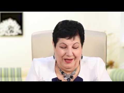 Hayreniq Spyurq Yerevan Larisa Hambartsumyan