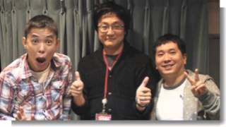 getlinkyoutube.com-町山智浩&爆笑問題 「最近の日本映画、ハリウッド映画」について