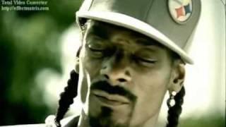 getlinkyoutube.com-Snoop Dogg ft B Real - Vato