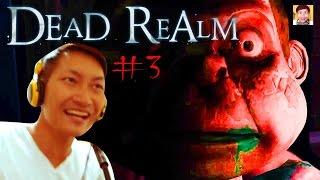 getlinkyoutube.com-Dead Realm #3 : Bounty Mode ไล่ล่าหาของลับ