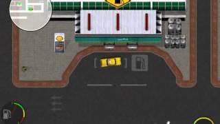 getlinkyoutube.com-Ace Gangster Taxi