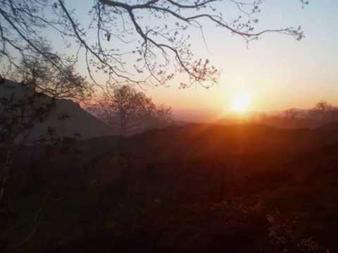 τζιαχρης αποστολης ηλιος