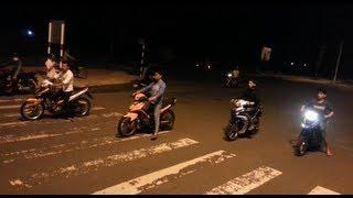 getlinkyoutube.com-Tâm Bão Đêm Trung Thu - Giao Lưu Miền Tây & Sài Gòn 19/9/2013