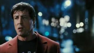 getlinkyoutube.com-HD - Rocky Balboa (2006) - inspirational speech