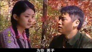 getlinkyoutube.com-《夫妻一场》赵丽颖剪辑