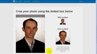 getlinkyoutube.com-Gravatar - jak zrobić własny avatar?