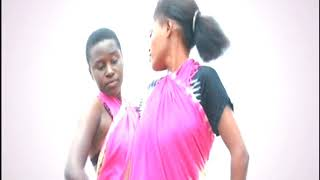 Mama ushauri -bhugumba -video official