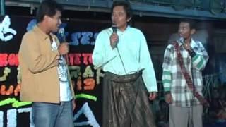 getlinkyoutube.com-Lawak Cot,Dogol ras Merap   Lau Mulgap