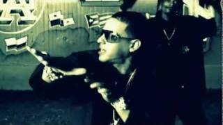 Daddy Yankee Feat. Snoop Dogg   Gangsta Zone