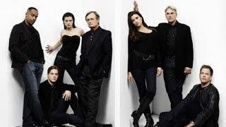 getlinkyoutube.com-NCIS Cast Tribute (2003-2016)