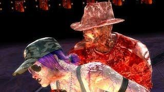 getlinkyoutube.com-Mortal Kombat Komplete Zombie Mods and Fatalities