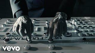 Yello - Limbo (Official Video)