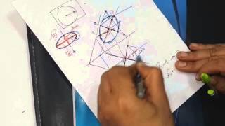getlinkyoutube.com-هندسة وصفية - الدائرة (1)