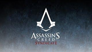 getlinkyoutube.com-Alienware 15 2015 Gameplay GTX 970M   Assassin's Creed Syndicate High | Custom Settings 60 FPS