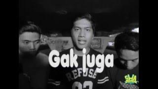 getlinkyoutube.com-Stand Here Alone Anak Jaman Lirik