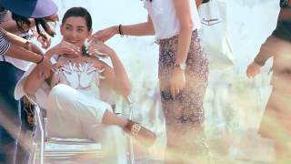 getlinkyoutube.com-Behind The Scenes Kullastree Fashion 1036 / เบลล่า-ราณี แคมเปน