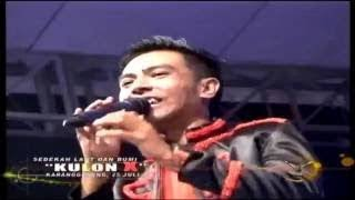 MUTIARA HITAM KOPLO - GERRY MAHESA karaoke dangdut (Tanpa vokal) cover