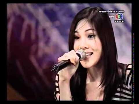 Thailands Got Talent Bell_2Voices.avi
