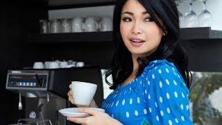 Chef Wanita Yang Terkenal Cantik Dan Seksi Di Indonesia
