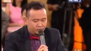 getlinkyoutube.com-ILK FULL - Indonesia Lawak Klub - 26 maret 2014 - BIRO JODOH