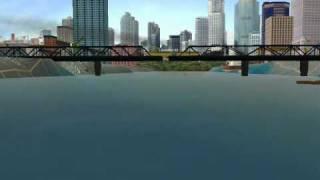 getlinkyoutube.com-TUGS-High Tide Trainz scene