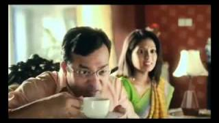 getlinkyoutube.com-Funny Bangla Add
