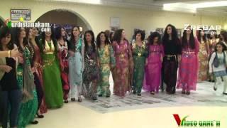 Ahangi sari sal Köln-Paiwand Jaff-23.12.2011- Part 1-Orginal Video